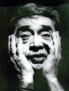 Aldemir Martins - click on photo for biography  ~Via Socorro Matos