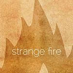 Trusted biblical teachers coming together to warn &caution believers...This web site has a huge number of critical links including videos of all 19 Strange Fire Conference sessions.
