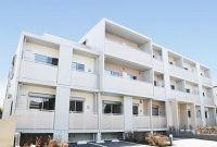 ベルヴュコート世田谷豪徳寺 低層型マンション