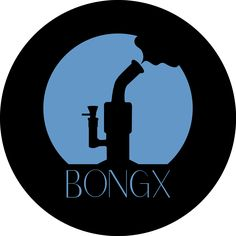 Se for fazer, faça direito.#usebongx
