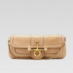 Gucci ,Gucci,Gucci 263984-EJZ3G-9907,Promotion with 60% Off at UNbags.biz Online. Gucci Gucci, Gucci Bags, Clutches, First Love, Promotion, Scarves, Handbags, Collection, Fashion