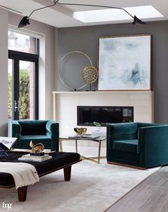 New York Staging Company Interior Marketing Group | Interior Design | New York Staging Company Interior Marketing Group