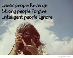#Truth #AJB