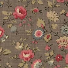 vintage floral - Google Search