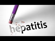 [Video] Can hepatitis c be cured? Is hepatitis c curable? This article explains the exact Hepatitis C Cure.