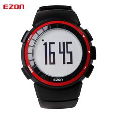 Reloj Ezon T029 High Brand Digital Sports Watch Pedometer Electronic Multifunctional Outdoor Running Waterproof Male Alarm Stop     Tag a friend who would love this!     FREE Shipping Worldwide     Buy one here---> https://shoppingafter.com/products/reloj-ezon-t029-high-brand-digital-sports-watch-pedometer-electronic-multifunctional-outdoor-running-waterproof-male-alarm-stop/