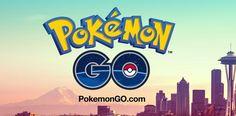 25 Best Pokemon Go Wallpapers | WebSurfMedia