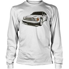 W201 EVO T-Shirt #gift #ideas #Popular #Everything #Videos #Shop #Animals #pets #Architecture #Art #Cars #motorcycles #Celebrities #DIY #crafts #Design #Education #Entertainment #Food #drink #Gardening #Geek #Hair #beauty #Health #fitness #History #Holidays #events #Home decor #Humor #Illustrations #posters #Kids #parenting #Men #Outdoors #Photography #Products #Quotes #Science #nature #Sports #Tattoos #Technology #Travel #Weddings #Women