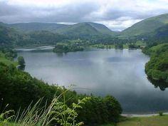 Lake District - my own photos
