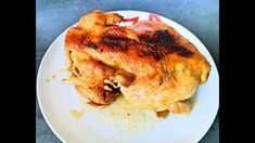 Electric Pressure Cooker, The Creator, Turkey, Food, Oven Cooking, Turkey Country, Essen, Meals, Yemek