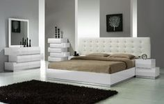 beds for a small bedroom bedroom design inspiration photos bedroom designs photo 18230