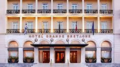 PHOTOS OF GREAT HOTELS - Google Search