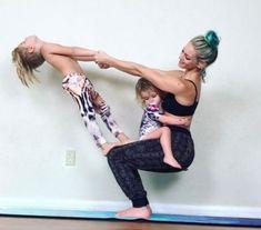 child's pose  kids yoga poses family yoga yoga poses