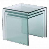Gianna Nesting Tables, Set of 3