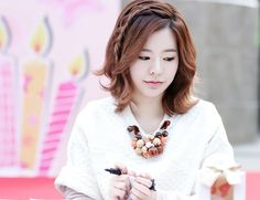 Sunny #SNSD by Stephy811's Public Gallery - BeFunky