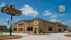 Cavender's Boot City - New location now open in Humble, Texas