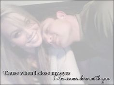 Somewhere With You--Kenny Chesney