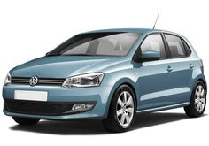 http://www.carpricesinindia.com/new-Volkswagen-car-price-in-india.html,View new Volkswagen Car Prices in India for all Volkswagen Cars.  List of all Volkswagen car price across all cities in india.