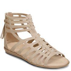 Chlear Sky Gladiator Sandal | Women's Sandals Casual Sandals | Aerosoles