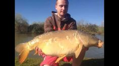 Here are 100 of the very many pictures our readers sent in or posted in Readers from all over the world send me pictures and they range from kids catch. Carp Fishing Videos, Carp Fishing Rigs, Common Carp, Fishing Pictures, Fishing Humor, The 100, Fans, Facebook, Mirror