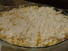 Πένες με μίξ τυριών !! Τ Ε Λ Ε Ι Ο !!! Πανεύκολο ! ~ ΜΑΓΕΙΡΙΚΗ ΚΑΙ ΣΥΝΤΑΓΕΣ Cookbook Recipes, Cooking Recipes, Pizza Tarts, Food And Drink, Rice, Pasta, Chef Recipes, Laughter