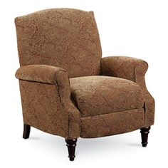 Chloe Recliner Chair QS By Lane Furniture 2511  sc 1 st  Pinterest & Living Rooms Roslyn Recliner Living Rooms | Havertys Furniture I ... islam-shia.org