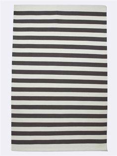 Teppich gestreift  Sisal Teppich Trumpf weiß rund Teppiche Hersteller Havatex ...