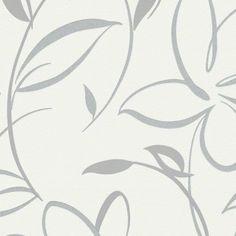tapeta - Avenzio 6 - Tapety na stenu | Dekorácie | tapety.karki.sk - e-shop č: 94084-2, Tapety Karki