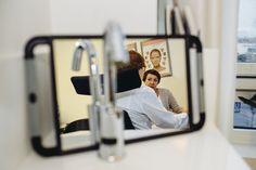 Anti Aging mit Hyaluron vom Dermatologen.