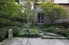 Marc Peter Keane: Boston & New England Remodelista Architect / Designer Directory