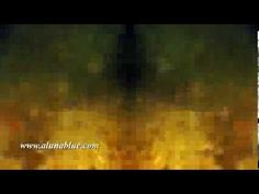 Stock Video - Stock Footage - Video Backgrounds - Hyper Nature 0104