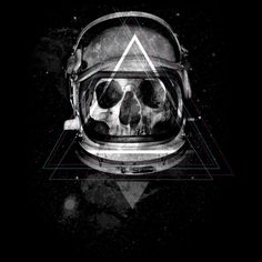 Dead Space custom t shirt design by cyanide032