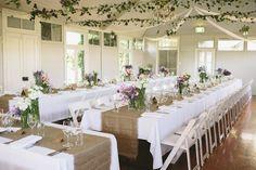Summerlees- Sutton Forest Wedding