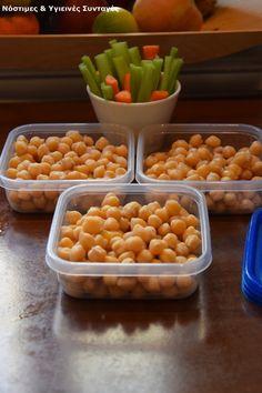 Ποιες συνταγές μου φτιάχνω συνέχεια - Miss Healthy Living Macaroni And Cheese, Ethnic Recipes, Food, Mac And Cheese, Eten, Meals, Diet