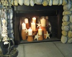 Google Image Result for http://2.bp.blogspot.com/-mOGy1utCb8M/TotRStnWPsI/AAAAAAAAb4Q/D2Ki2zpP_hk/fireplace-with-candles.jpg
