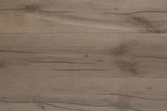 Magic OAK gold hand-planed, grey oil I natural wood floors I mafi.com Natural Wood Flooring, Wood Stamp, Gold Hands, Words To Describe, Real Wood, Floors, Coral, Magic, Grey