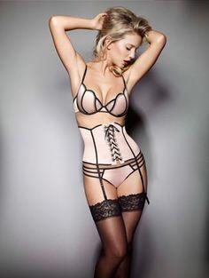Weekly Lingerie Sales: 12/1/12 - http://www.thelingerieaddict.com/2012/12/weekly-lingerie-sales-12112.html