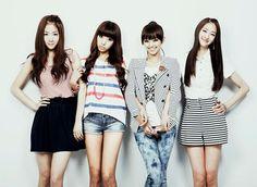 sistar (girl group)