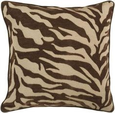 Buy the Surya Orange Direct. Shop for the Surya Orange Velvet Zebra Wide Square Animal Print Polyester Accent Pillow Cover and save. Zebra Print Bedding, Euro, Just In Case, Just For You, Orange, Accent Pillows, Red Pillows, Decor Pillows, Toss Pillows