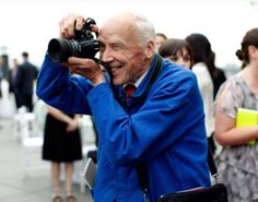 The great Bill Cunningham (1929-2016), the founder of fashion street style photography.  #BillCunningham #menfashion #Fashion #Style #Woman #Womanstyle #Sensual #Lookcool #Trend #Awsome #Luxury #TimelessElegance #Charming #Apparel #Clothing #Elegant #Instafashion #Cool #musthave #Chic #beauty #inspiration