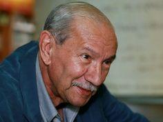 Intelectuales e instituciones culturales expresan su pésame ante la muerte del escritor