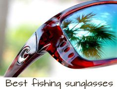 188f351ab93 The Top 5 Best Polarized Fishing Sunglasses of 2015 http   www.hixmagazine
