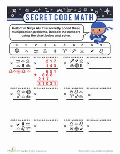 math worksheet : 1000 images about teaching multiplication on pinterest  : Introduction To Multiplication Worksheets