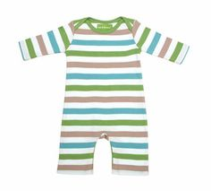 Boys Multi Striped All-in-One Drawstring Pouch, All In One, Beautiful Outfits, Pajama Pants, Stripes, Rompers, Suits, Boys, Long Sleeve