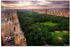 Central Park, New York City, USA. Central Park has been a National Historic Landmark since 1963 and receives approximately 35 million visitors annually. It is the most visited urban park in the United States. Places Around The World, The Places Youll Go, Places To See, Around The Worlds, Park In New York, New York City, Central Park Nyc, New York Pictures, Belle Villa