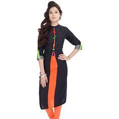 Indiennes 2377 Robes Du En Tableau Images Meilleures 2019Indian v80mNnw