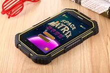 7 inch 4G android rugged tablet //Price: $US $290.00 & FREE Shipping //     Get it here---->http://shoppingafter.com/products/7-inch-4g-android-rugged-tablet/----Get your smartphone here    #device #gadget #gadgets  #geek #techie
