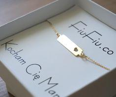 pl.dawanda.com/shop/FiuFiu-co        #jewellery #fiufiu #srebro #srebro925 @dawanda_en #dawandapolska #bracelet #naszyjnik #łańcuszek