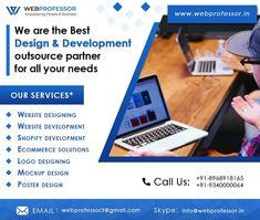 Web Design, Logo Design, Graphic Design, Managed It Services, Software Projects, Make Business, Ecommerce Solutions, Social Events, Design Development