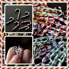 Tiny Ter Miniatures: Tips and Tricks